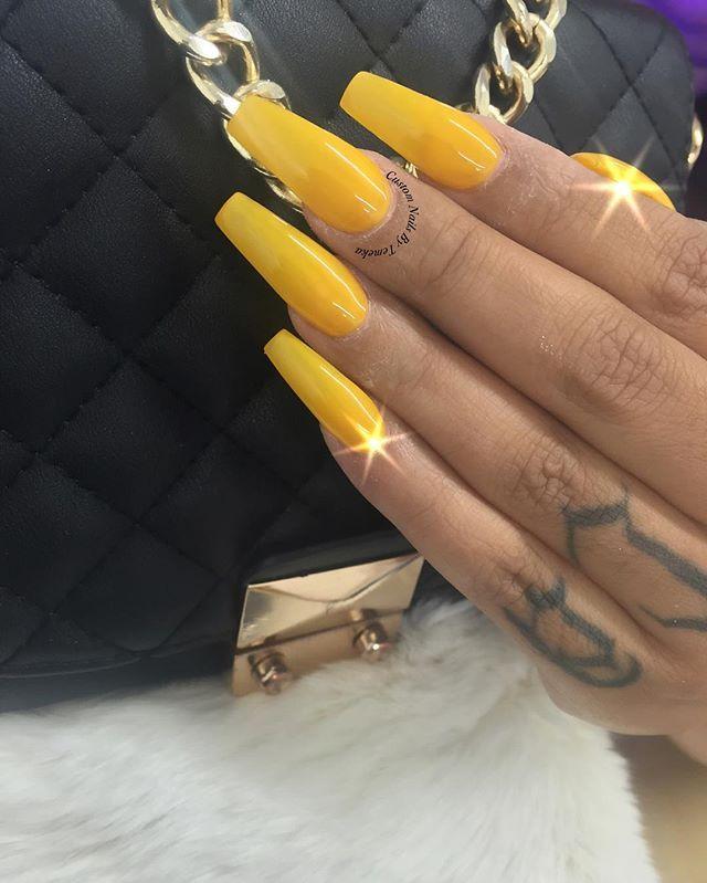 Pinterest @sheSoBoujie