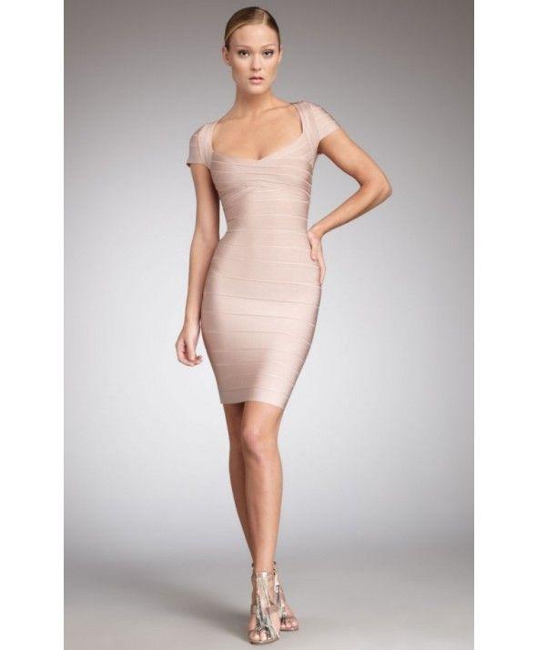 bodycon bandage dress, RAQUEL BANDAGE DRESS bandage dresses for cheap 2017