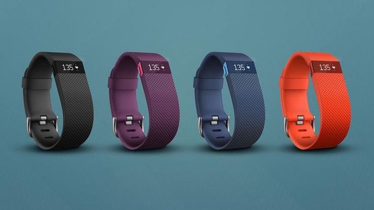 Fitbit Charge HR Heart Rate and Activity Wristband: £72.05 - Save £47.94 (40%) https://www.amazon.co.uk/Fitbit-Charge-Heart-Activity-Wristband/dp/B017RDH6LS/ref=as_li_ss_tl?_encoding=UTF8&refRID=W9PHGDGRD422SB0ESDP6&th=1&psc=1&linkCode=ll1&tag=trackerbestbu-21&linkId=b619b4cb6e9fe27da6a07fece0d81071