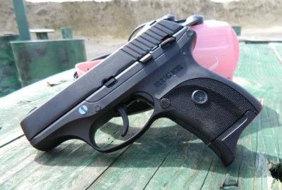 The 5 Most Reliable Handguns For Survival