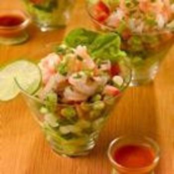 jewish new year dishes