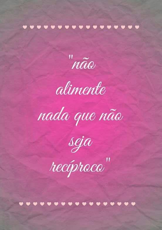 """""""Feliz aquele que vive um amor recíproco, pois o amor não é metade, é um inteiro de duas partes. Advaldo Sousa"""".!..."""