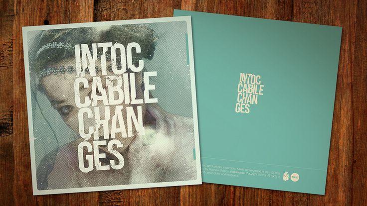 Intoccabile - ChangesAlbum Covers, Graphics Prints, Graphics Design Inspiration, Design Music, Album Design, Artworks Design, Album Artworks, Graphic Design Inspiration, Brochures Inspiration