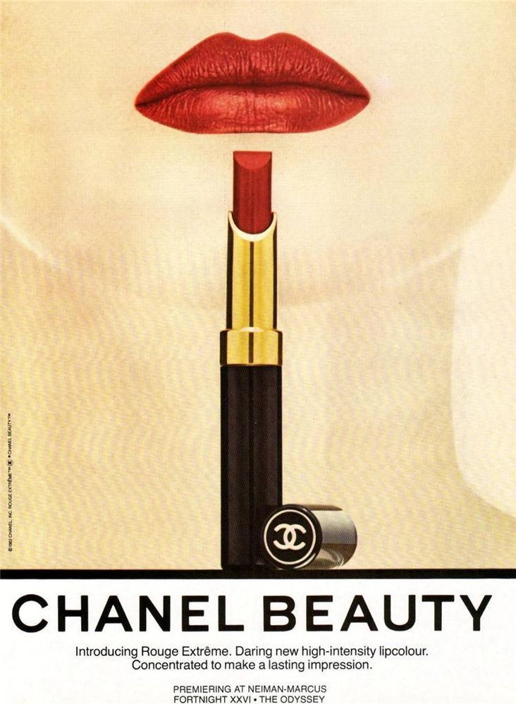 Chanel Book Cover Printable : Images about vintage beauty on pinterest victorian