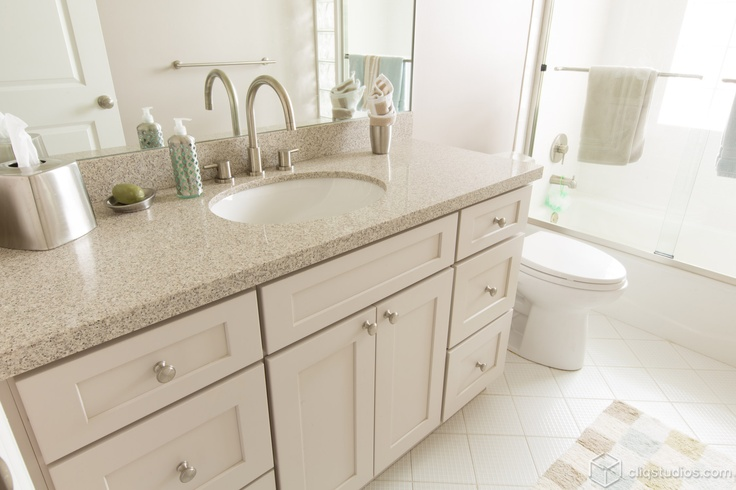 40 Best Images About Bathroom Vanity Cabinets On Pinterest Bathroom Vanity Cabinets Bathroom