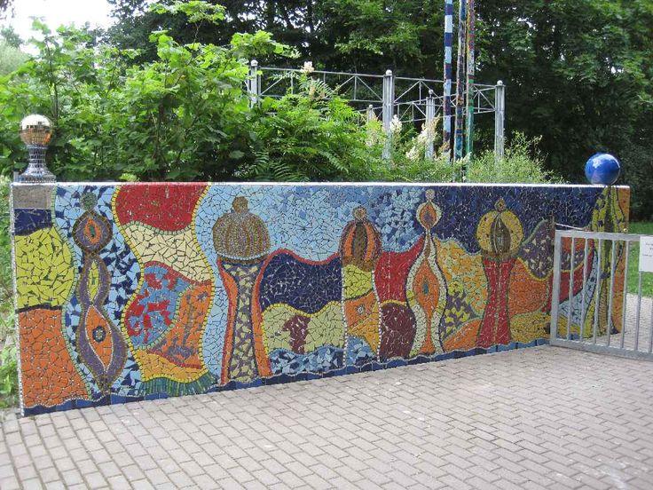 Bastelversand für Mosaik Mosaiksteine Bastelbedarf Glasmosaik Ceraton