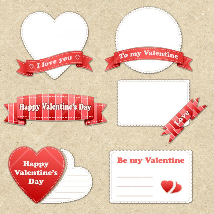 Best Scrapbooking Layout Pages ValentineS Day Images On