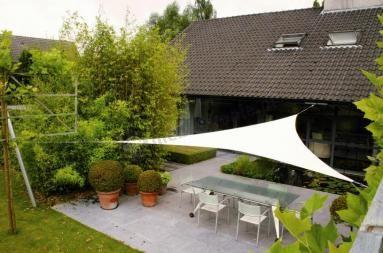 #parasol do ogrodu, #garden