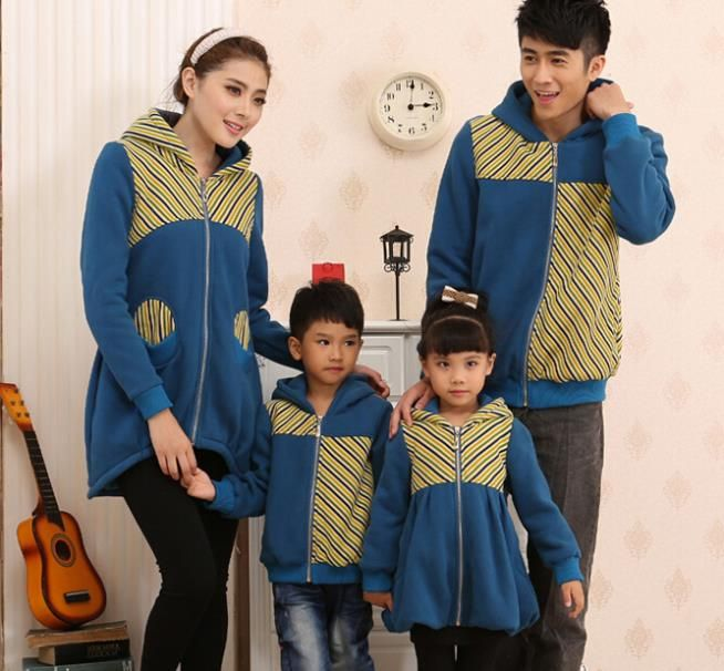 Check out the site: www.nadmart.com   http://www.nadmart.com/products/family-coats-striped-children-zipper-sweatshirts-hoodies-coats-for-ladies-and-men-coats-for-girls-and-boys-chh86b/   Price: $US $24.50 & FREE Shipping Worldwide!   #onlineshopping #nadmartonline #shopnow #shoponline #buynow