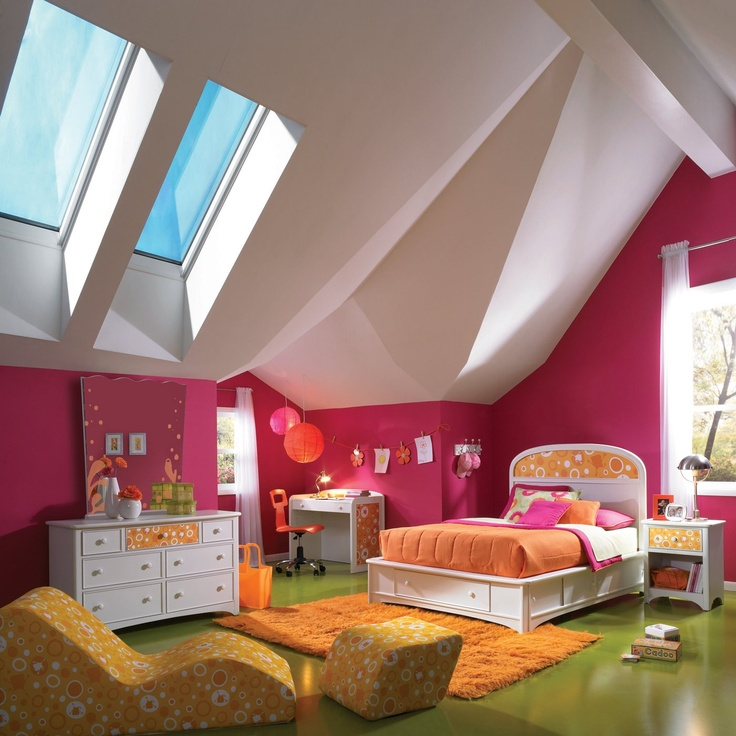 Bedroom Layout Ideas For Odd Shaped Rooms