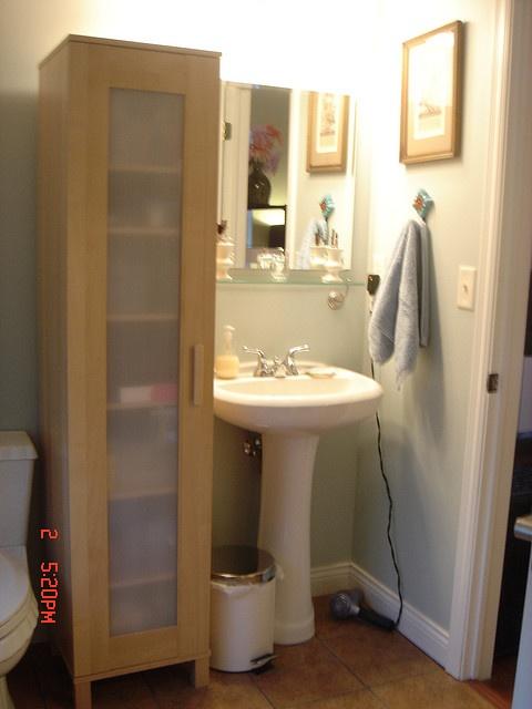 Elegant Bathroom Storage Units  Storage Ideas Amp Essentials  Next