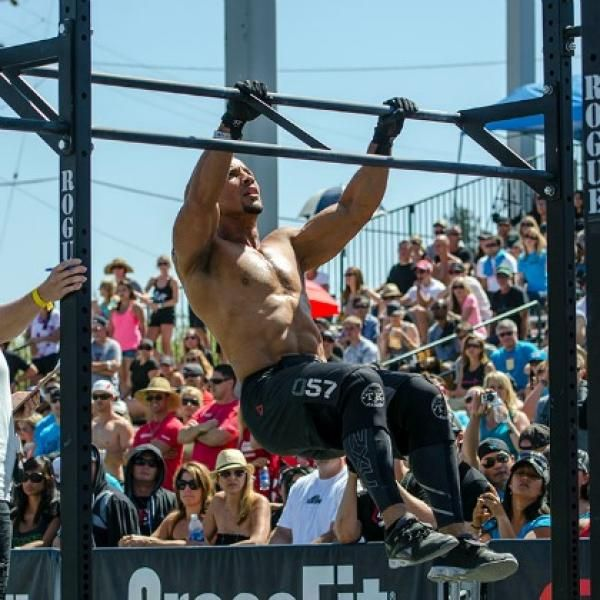 2013 reebok crossfit games location