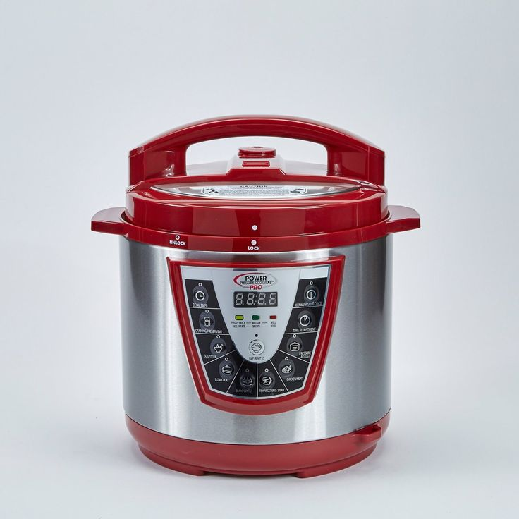 Power Pressure Cooker Reviews. Is it Scam or