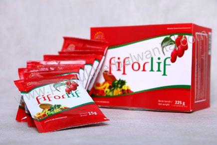 Fiforlif Jakarta Selatan
