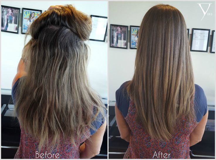 Summer is almost here ! That means frizzy hair will naturally become more unmanageable. The good thing it that we have treatments to make your summer a great time without having to worry about your hair. YUKO Hair Straightening leaves hair permanently straight, shiny and smooth! Visit our website to learn more! www.yuko-usa.com #hair #yukohairstraightening #japanesehairstraightening #hair #healthyhair #straighthair