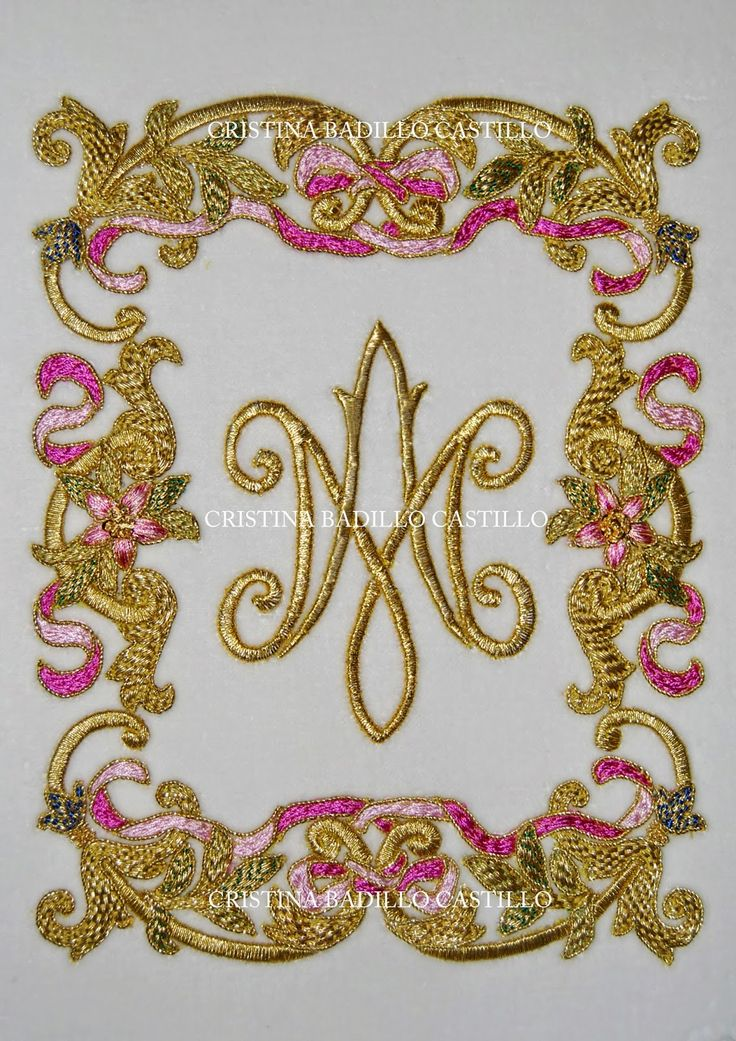 526 Best Ecclesiastical Embroidery Images On Pinterest Embroidery