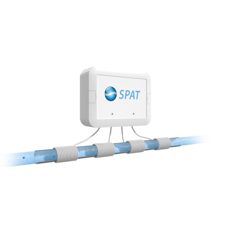 Anti Tartre Electromagnetique Spat Tfx Home Maison Anti Tartre Tartre Et Anti Calcaire