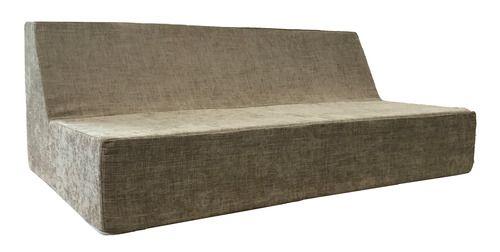 'Lowboy Sofa by SOFTBLOCK. @2Modern'