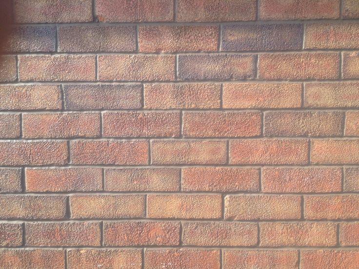 Fantastic #brick #work in new #designs by #BrickandPointing #Contractors #Bronx. http://goo.gl/f8jdvO   #BrickAndPointingContractor #contractor
