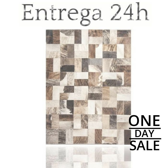 Today Only! €100 OFF this item.  Follow us on Pinterest to be the first to see our exciting Daily Deals. Today's Product: Rug cow skin Patchwork Kuhfell Buy now: https://small.bz/AAkP5iM #etsy #etsyseller #etsyshop #etsylove #etsyfinds #etsygifts #musthave #loveit #instacool #shop #shopping #onlineshopping #instashop #instagood #instafollow #photooftheday #picoftheday #love #OTstores #smallbiz #sale #dailydeal #dealoftheday #todayonly #instadaily