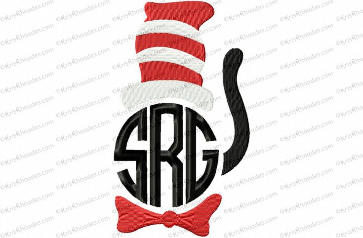 how to make a circle monogram in microsoft word