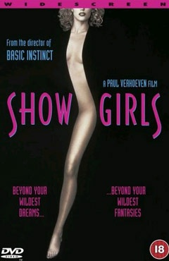 Burlesque in the Movies   #VideoDanceTV #burlesque #films