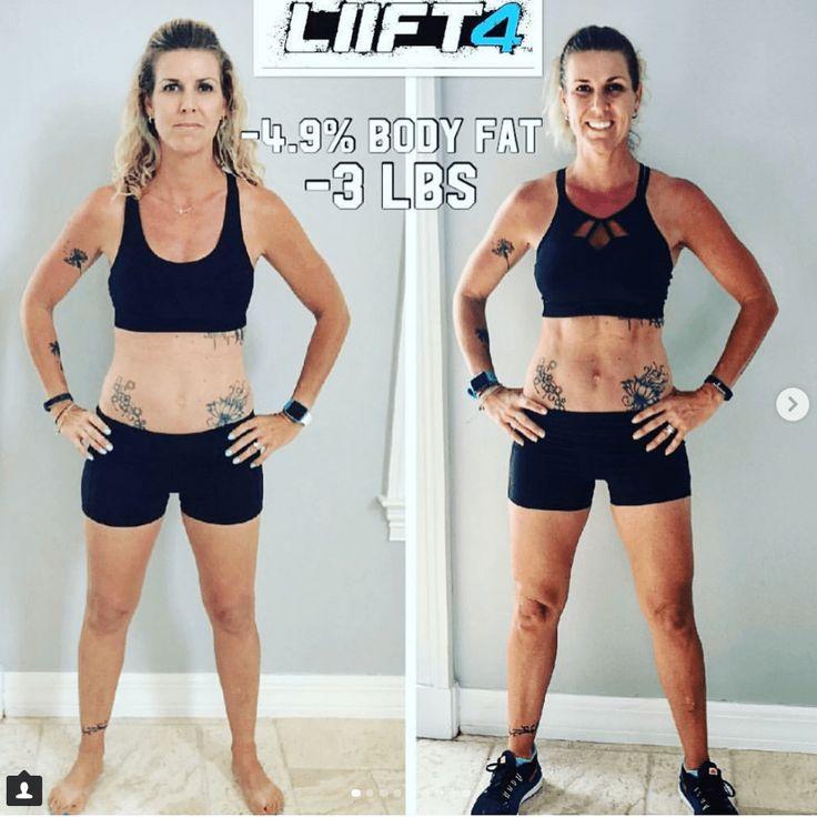 Erin Stern / Natalia Trukhina BBW and Female Bodybuilders by Big