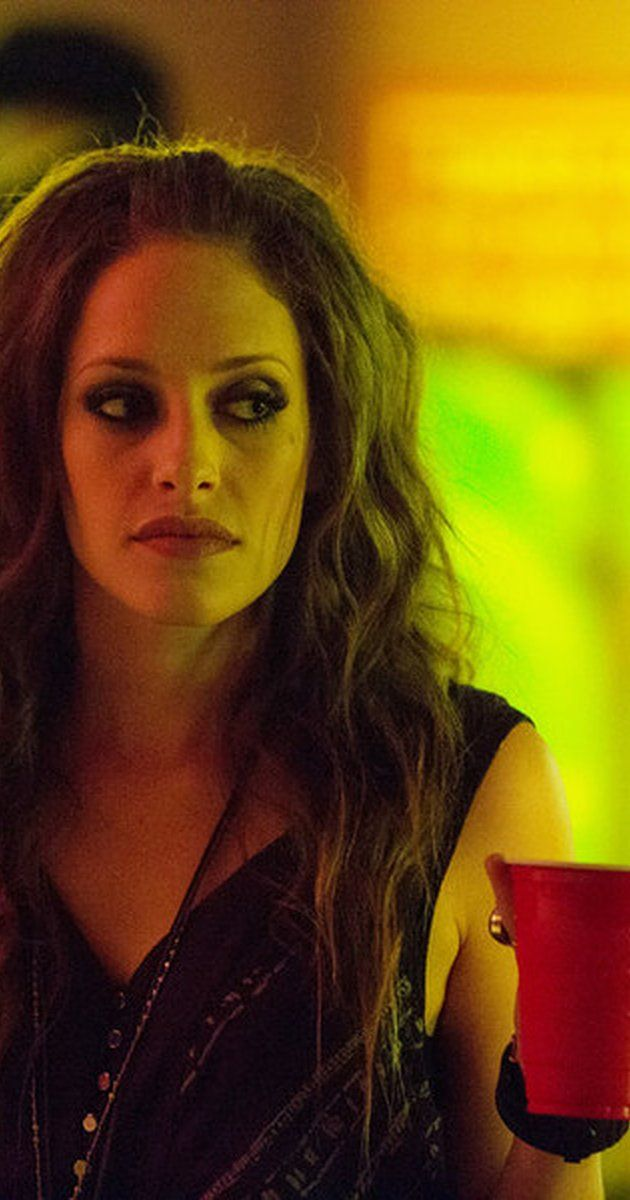 Carly Chaikin photos, including production stills, premiere photos and other event photos, publicity photos, behind-the-scenes, and more.