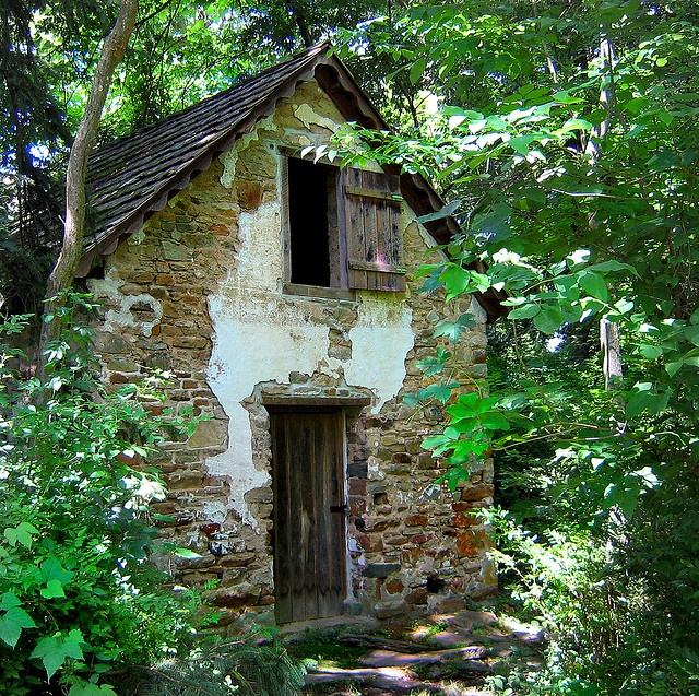 108 Best Images About Spring House Ice House On Pinterest The Old House Generators And Spring
