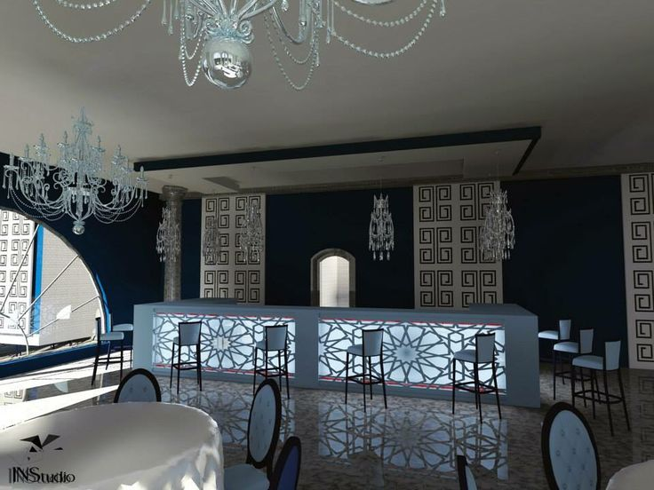 El Greko Restaurant