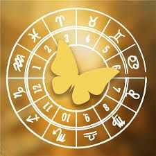 We provide with the best astrologer in delhi in making the best out of something can be a task sometimes.Astrology helps you with the same by giving you the right guidance and providing you with the appropriate solutions for your problems.