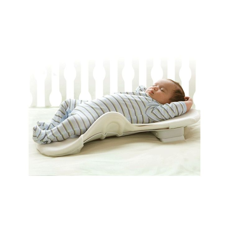 25 Best Ideas About Baby Sleep Positioner On Pinterest