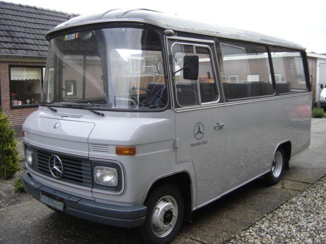 17 best images about camper mercedes on pinterest for Mercedes benz campers