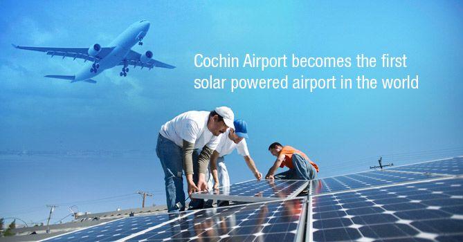 cochin international airport departures, cochin international airport arrival, flights from kochi, cochin domestic airport, cochin…