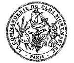 Fêtes des vendanges du Clos Montmartre