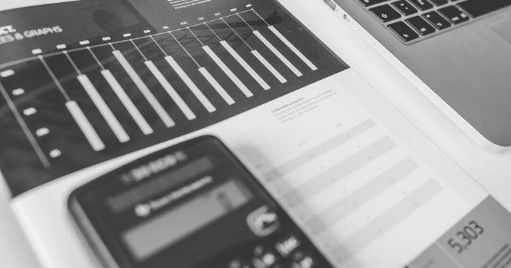 El Cabildo aprobó que la paramunicipal renegocie la temporalidad del crédito, obteniendo mejores condiciones económicas; pretenden extender por 20 años más el pago de la deuda que se vencería en ...