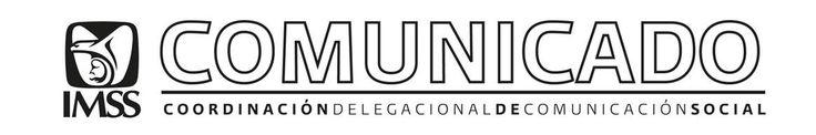 ÁCIDO ÚRICO ELEVADO PUEDE CAUSAR DIVERSOS PADECIMIENTOS PREVENIBLES: COORDINADOR DE NUTRICIÓN DEL IMSS