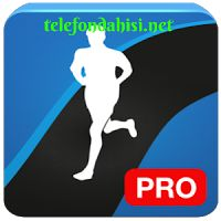 Telefon Dahisi - Akıllı Telefon Uygulamaları: RUNNİNG-FİTNES FULL V7.2.1 PRO ANDROİD APK İNDİR.