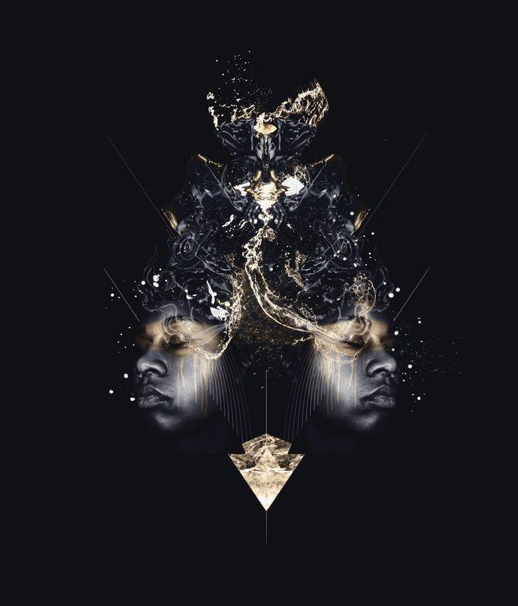 https://www.behance.net/gallery/1174051/Gold-Obsession