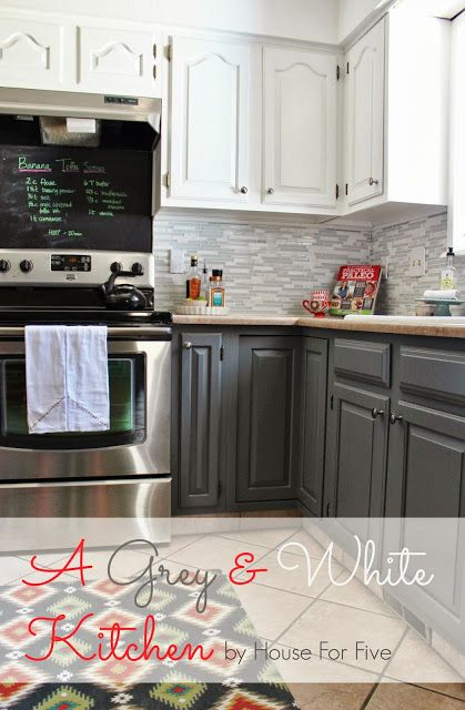 Can You Use Valspar Chalkboard Paint On Kitchen Cabinets
