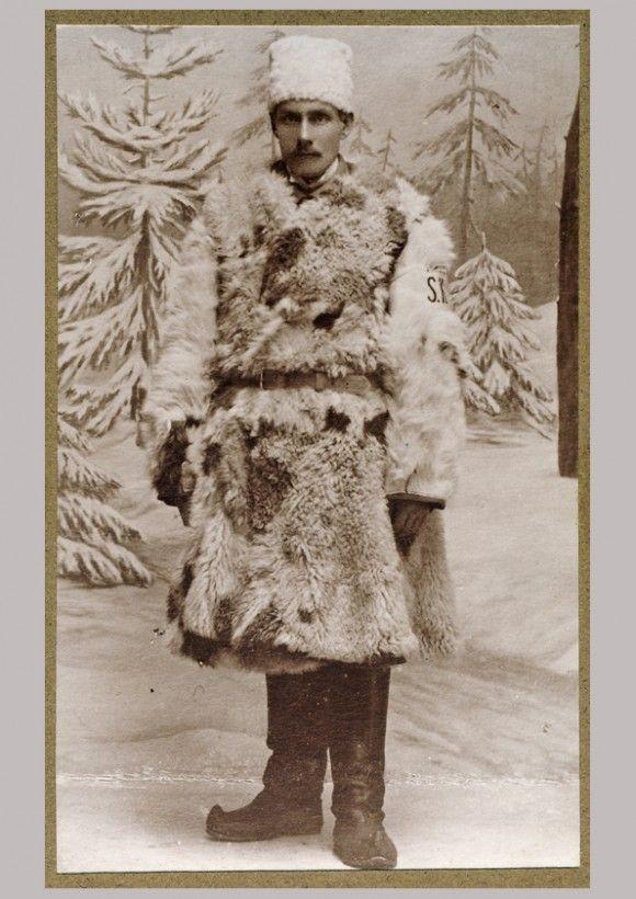 0-Kuohun alkuvuosien 1913-18 sihteeri Eino Lanko.jpg