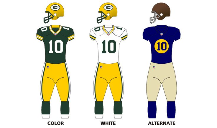 1416__green-bay-packers_packers-13uniforms-png.png (1100×650)