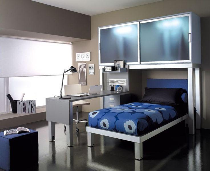 Best Kids Room Design Images On Pinterest Kids Room Design