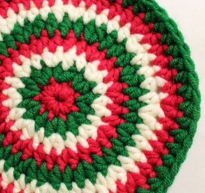 11 best häkeln,stricken DIY images on Pinterest | Anleitungen ...
