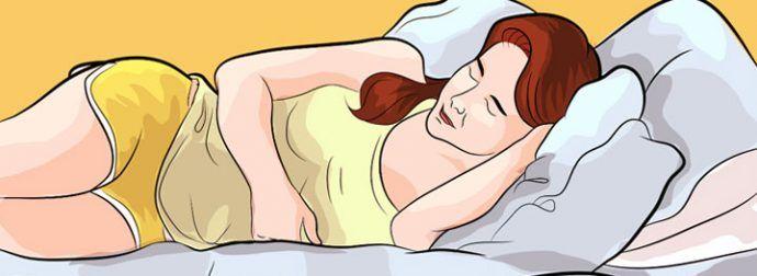 Если вы любите днем вздремнуть, обязательно прочтите эту статью!