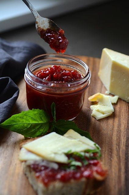 17 Best images about JAMMIN & Preserves~ on Pinterest ...