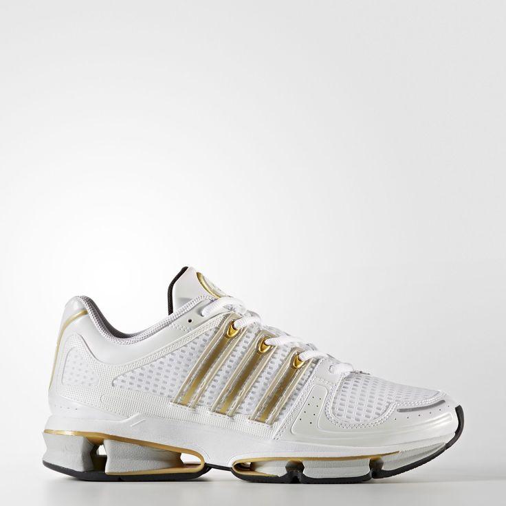adidas A3 Twinstrike Shoes - Mens Shoes