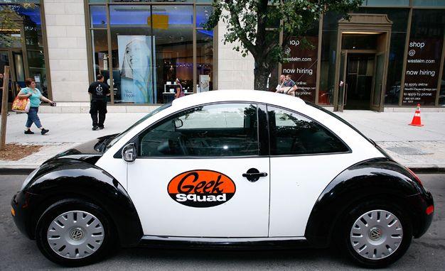 Volkswagen Beetle Dethroned As America's Geekiest Car – News – Car and Driver | Car and Driver Blog#Volkswagen #Beetle