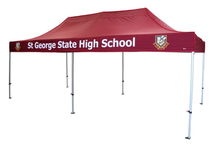 Represent your school the way it deserves to be represented! Get your marquees and flags branded with the Australian experts in outdoor branding. Star Outdoor has years of experience with school, university and other tertiary study enterprises. Trust the experts, call them today on 1300 721 877 or visit their website at www.staroutdoor.com.au