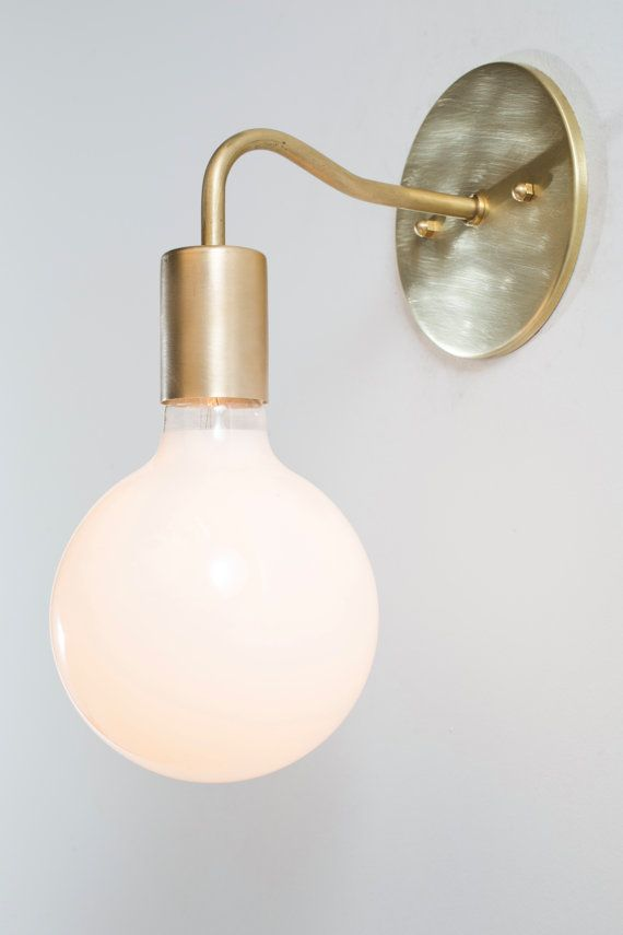 Definition Of Wall Sconces : The Best 28 images of define sconce - define sconces ectocon, lens sconce west elm, vintage wall ...